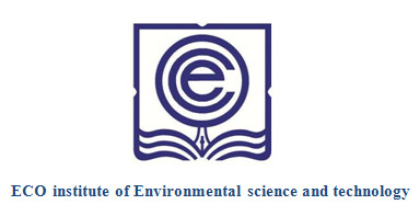 Eco institute of environmental science and technology